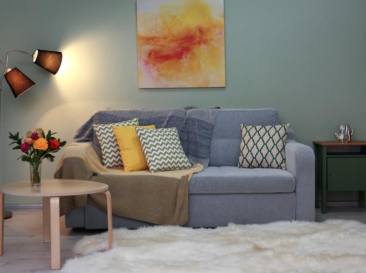 interior apartament 2 camere 61900 eurp