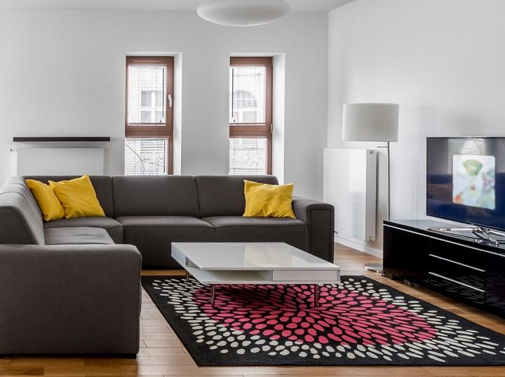 apartamente 2 camere 60900 euro